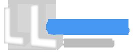 llowlab_logo.png