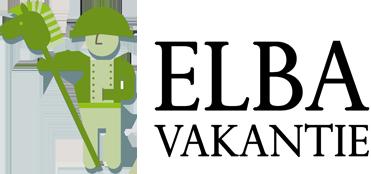 elba-vakanties-logo.png