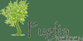puglia_logo.png