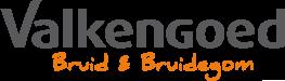 valkengoed-logo.png