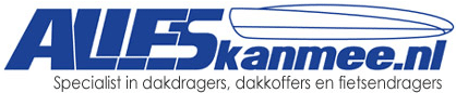 alleskanmee-logo.png