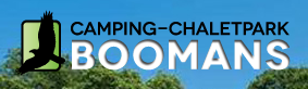 campingboomans-logo.png