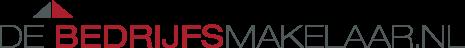 debedrijfsmakelaar_logo1.png