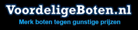 voordeligboten-logo.png