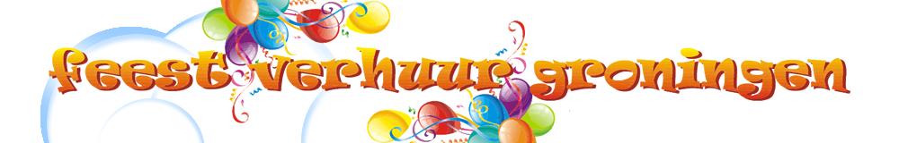 feestverhuur-groningen-logo.png