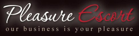pleasure-escort-logo.png