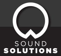 q-soundsolutions-logo.png