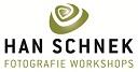 schnek-logo.png