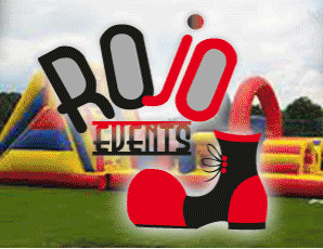 rojoevents-logo.png