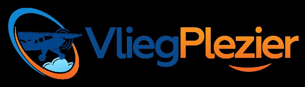 vliegplezier-logo
