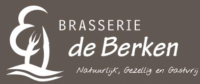 brasseriedeberken-logo.png