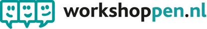 workshoppen-logo.png