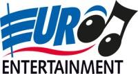 euro-entertainment-logo.jpg