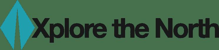 xplorethenorth-logo1.png