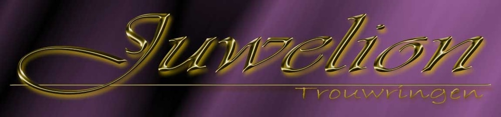 juwelion-logo1.jpg