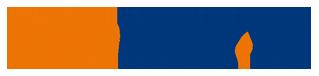 effeweg-logo.png