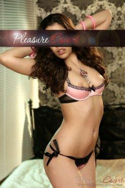 Pleasure-escort - Hotel Escort