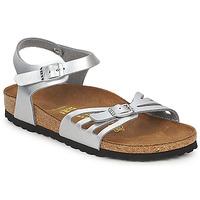 Spartoo - Birkenstock slippers