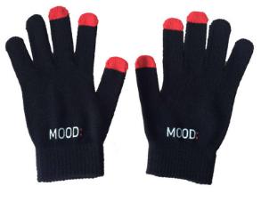 Handschoenen bedrukken met logo | JM Promotions