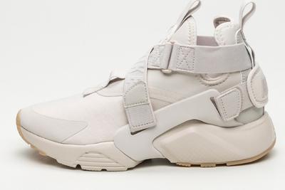 Koop hier uw Nike Huarache voor dames!