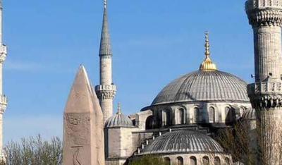 Hoe je reis naar Turkije plannen en een visum Turkije aanvragen?