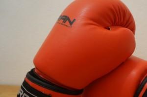 Hoe krijg je je jezelf fit met boksen in Oosterhout?