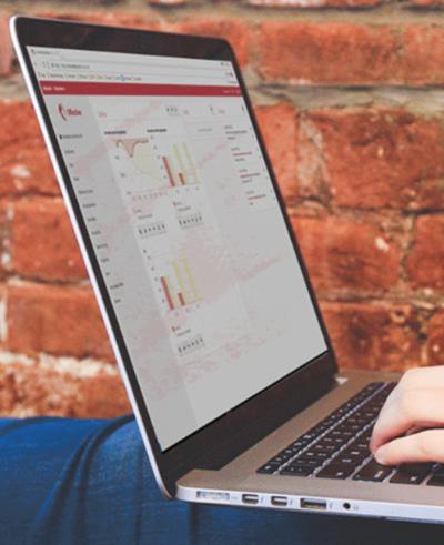 Bent u op zoek naar boekhoudsoftware?